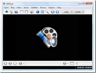 cara memperbaiki video/film yang macet ditengah jalan - lihatin.com