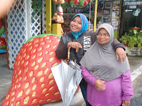 Bonda Tersayang