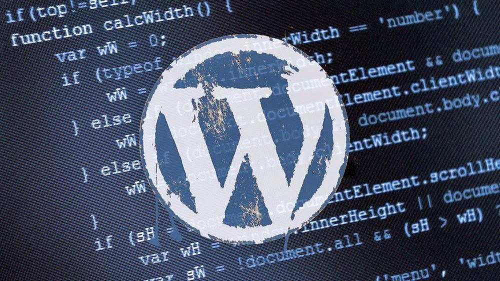 WordPress Filter ve Action'lara Genel Bakış