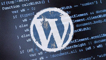 WordPress Filter ve Action'lara Genel Bakış
