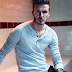 A heritage sportswear feel with David Beckham at H&M