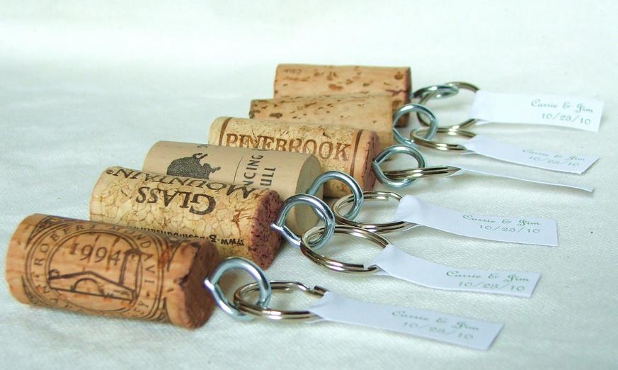 Cork it Winemaking Blog: June 2014
