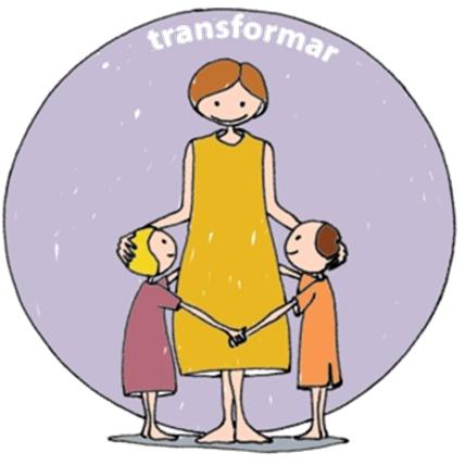 """""""Educar bem é transformar o mundo e conduzi-lo à verdadeira vida"""""""