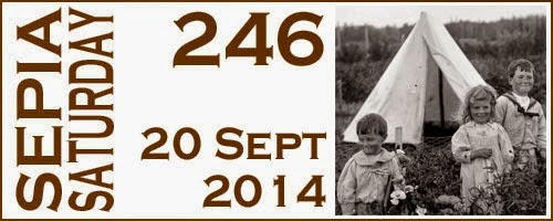 http://sepiasaturday.blogspot.com/2014/09/sepia-saturday-246-20-september-2014.html