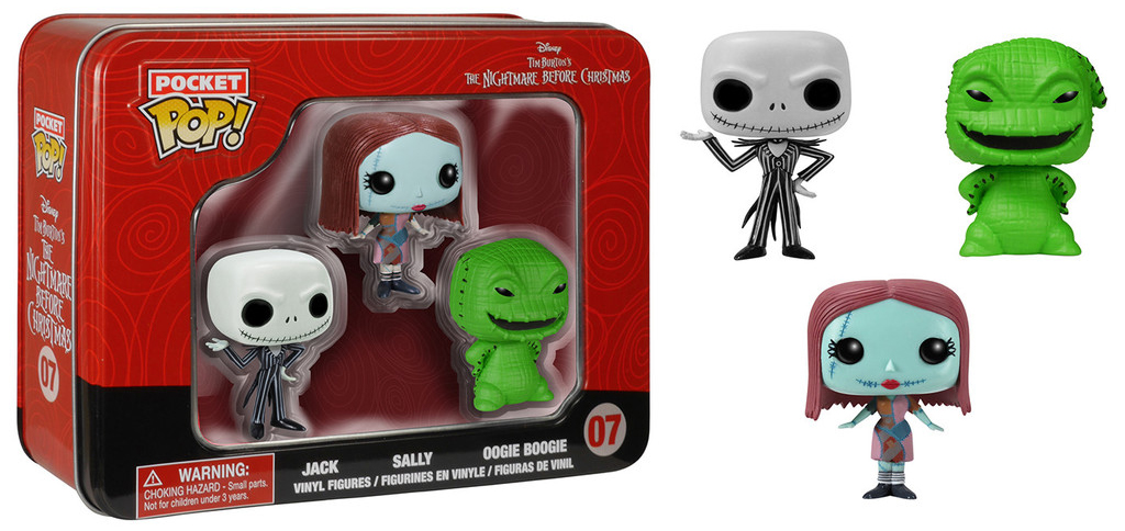 ACD Distribution Newsline: Coming to ACD Distribution from Funko ...