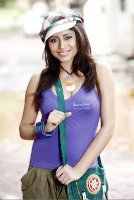 swati sharma actress pics