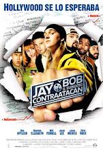 Jay y Bob el Silencioso contraatacan (2001)