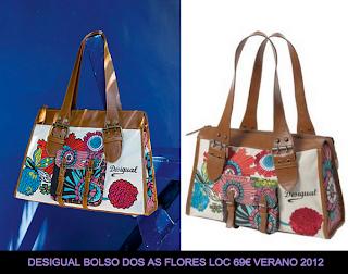 Bolsos2-Desigual-Verano2012