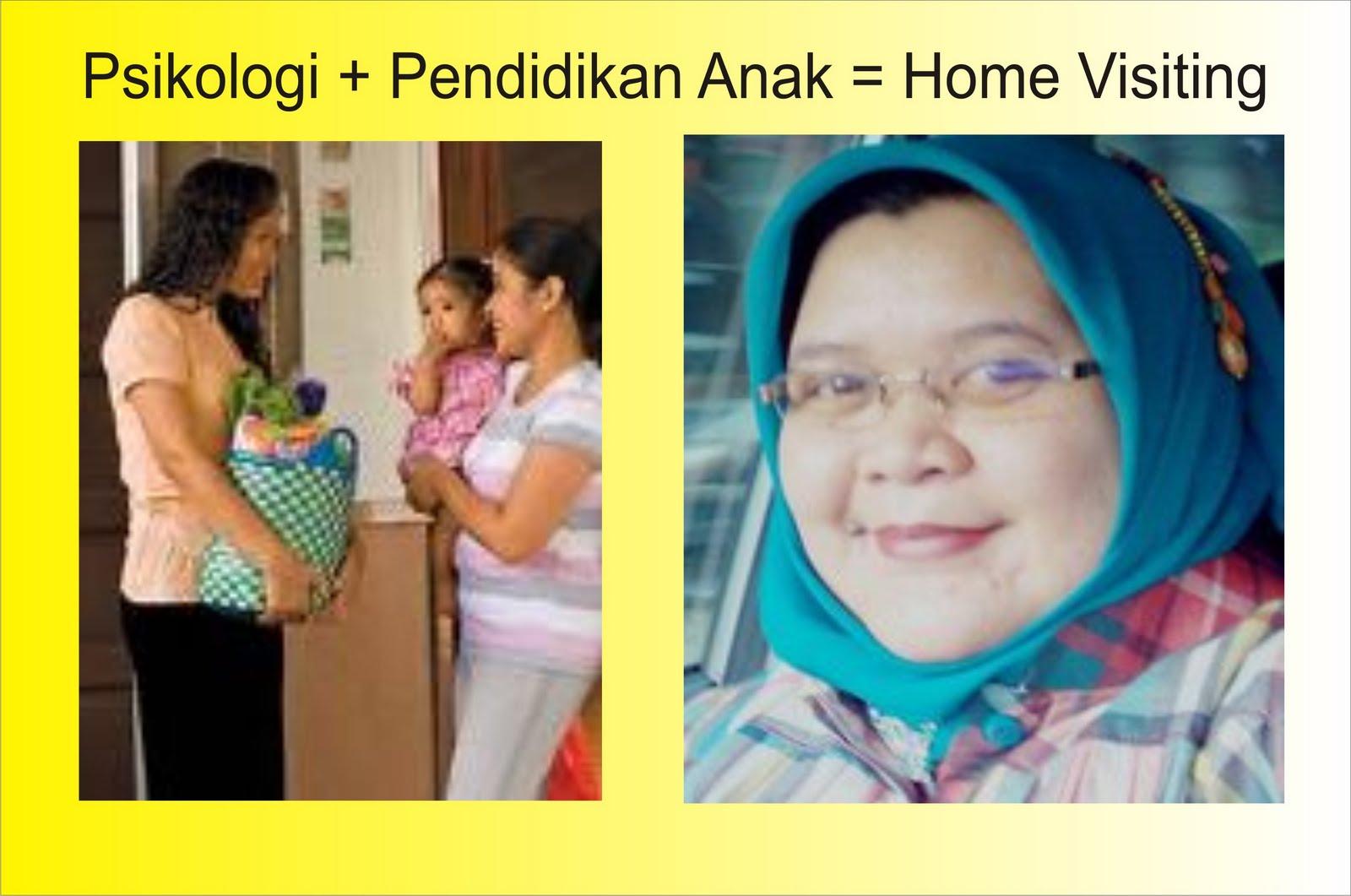 Image Result For Cerita Rakyat Fabel Dalam Bahasa Jawa