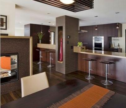 Ba os modernos foro decoracion cocinas - Foro decoracion ...
