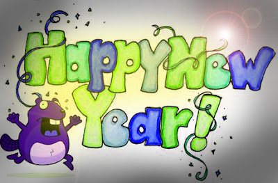 http://3.bp.blogspot.com/-VfOUFLmQ1F8/TmI0SLxG_YI/AAAAAAAAALM/b-wXSV_EZsU/s1600/Happy-New-Year-2012-beaver.jpg