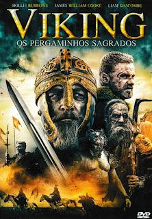 Viking – Os Pergaminhos Sagrados Dublado Online