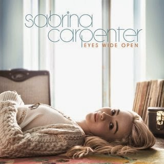 SABRINA CARPENTER Your Love's Like Lyrics