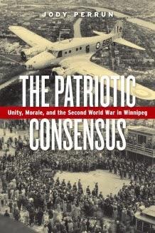 http://uofmpress.ca/books/detail/the-patriotic-consensus