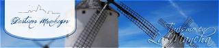 www.destinosmanchegos.com