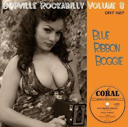 Bopville vol8
