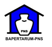 Apa itu bapertarum PNS? Apa saja bentuk bantuan Bapertarum PNS? Dasar hukum bapertarum, kantor cabang bapertarum, syarat mendapatkan bantuan bapertarum