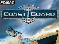 Download Coast Guard RELOADED Game PC Full Version