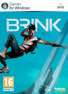 WWW.GAMESFURIA.NET Download Brink   Pc Completo