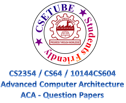 advanced computer architecture research papers Advanced computer architecture (2016 edition)  research papers and other  materials are distributed in class or posted on this page.