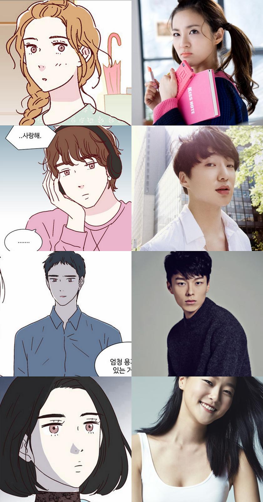 k-dramas & movies - soompi