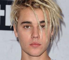 Justin Bieber Sued.