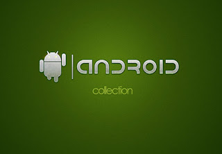 Android Pack Games and Apps