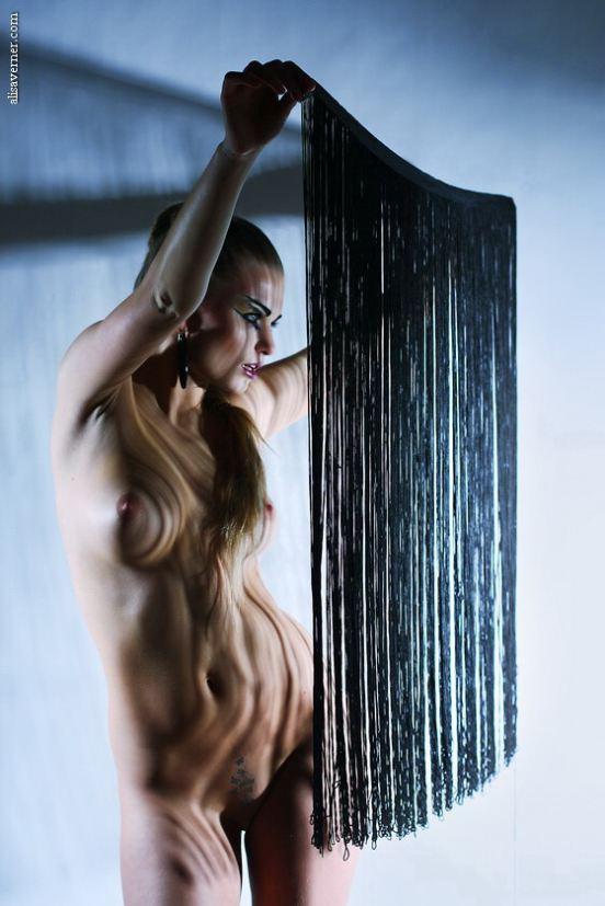 http://3.bp.blogspot.com/-VfY2Spsso-M/TuydM43VAOI/AAAAAAAAEQc/BQRglQKjqzM/s1600/12.JPG