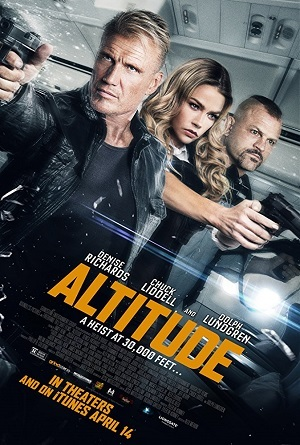 Altitude Torrent Download