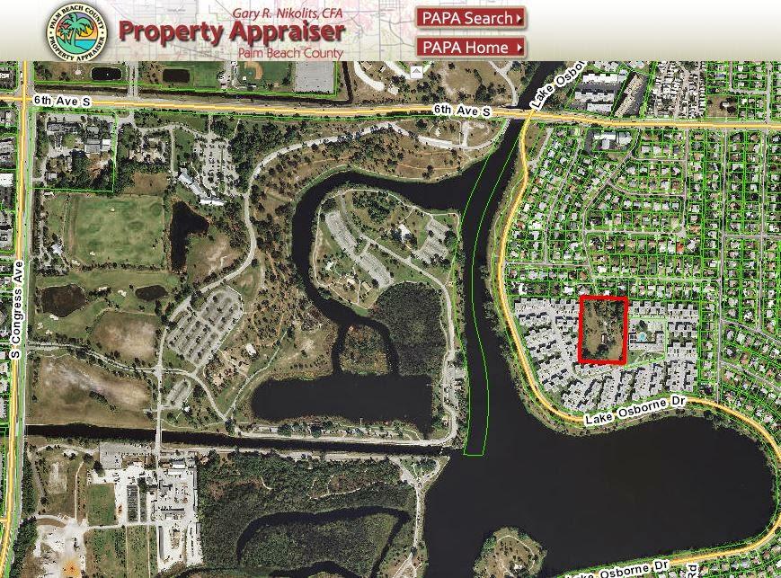 how to become a saskatchewan property appraiser