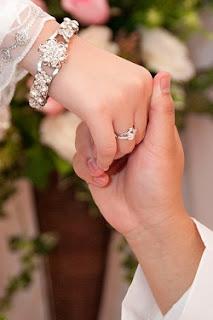 persiapan menikah