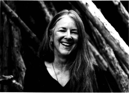 Les Stars Nues : Linda Kozlowski - 6 photos - 0 vidéos -
