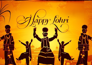 Happy-Lohri-Messages-2016-in-English-Messages-of-Lohri