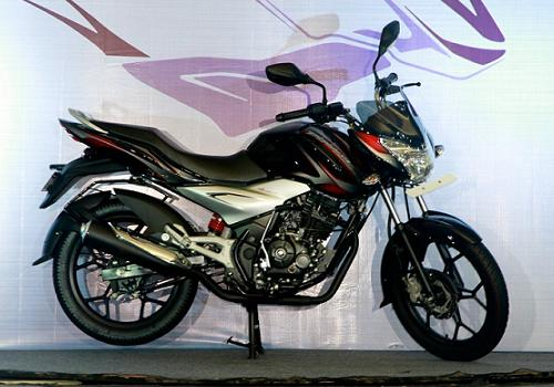 Biker Lanka Dpmc Launches Discover 125st In Srilanka