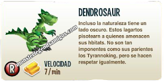 imagen de la descripcion de dendrosaur
