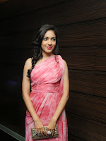 Ritu Varma Glamorous photo shoot-cover-photo