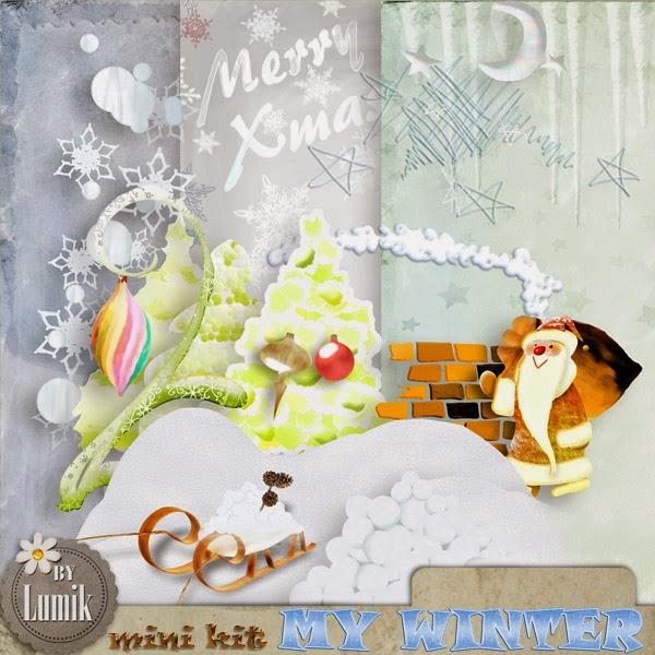 http://3.bp.blogspot.com/-VfdxvmAk6tM/VHNlfyKLLFI/AAAAAAAAEkk/LMaZjqrwTes/s1600/lumik_mywinter_preview_miniKIT.jpg