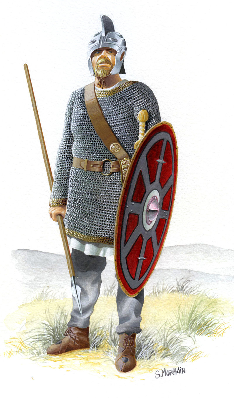 roman military Let's say you're a normal roman legionary in a legion (unit of about 6,000 men) in the imperial roman army sometime between the marian reforms (104 bc) and emperor.