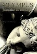 Olympus - Histórias da mitologia