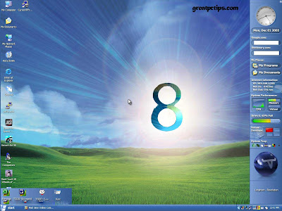 DOWNLOAD WINDOWS 8 FULL VERSION DIRECT ONLY ONE LINK (100% WORKING ISO)