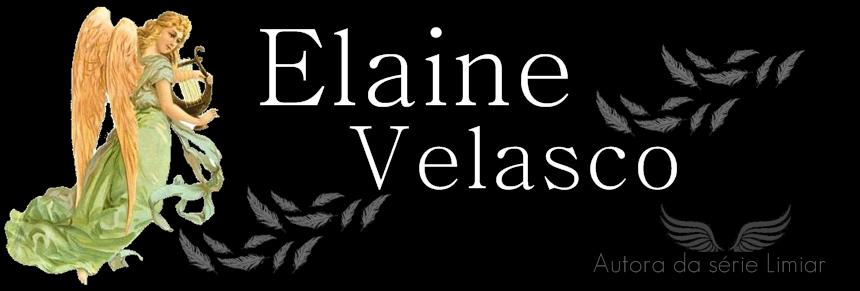 Elaine Velasco