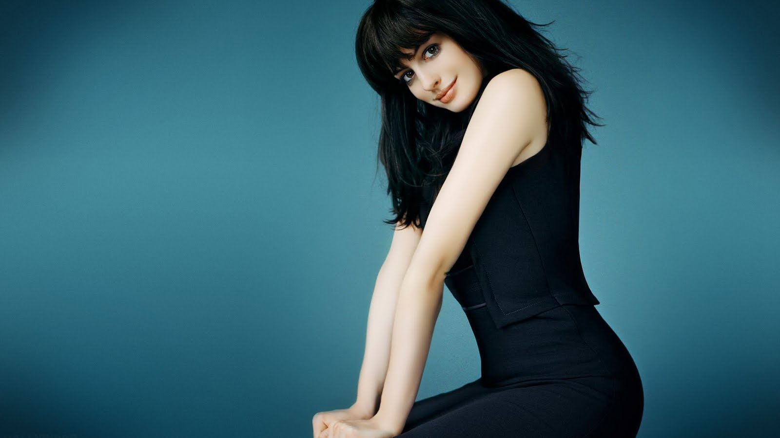 anne-hathaway-1920x1080-wallpaper-4006.j