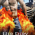Review - 5 Stars - Her Fiery Viking by A.J. Tipton