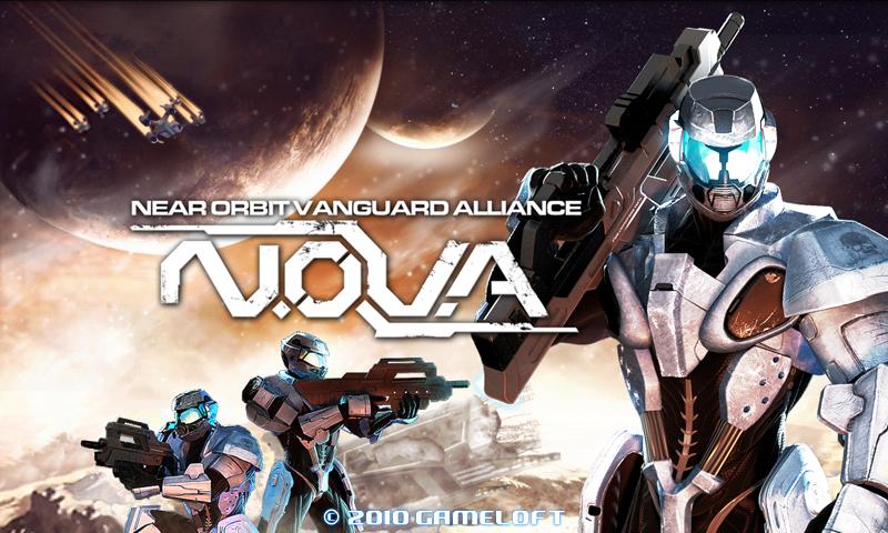 [1 Link-Zip-Mega] Nova QVGA-SD+APK