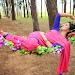 Hari Priya Glamorous photos-mini-thumb-7