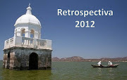RETROSPECTIVA 2012