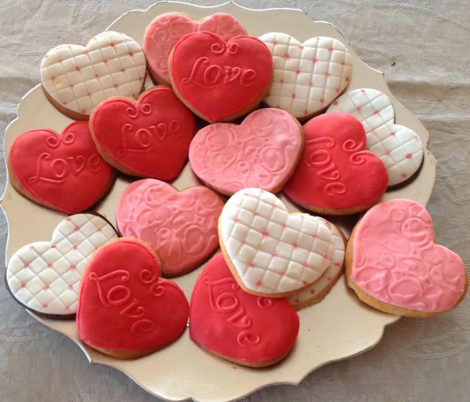 Idee Cucina San Valentino ~ Idea del Concetto di Interior Design ...
