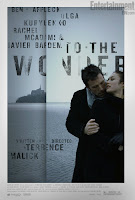 To the Wonder (2013) online y gratis