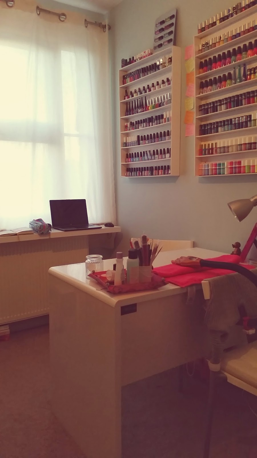lanes-lacquers-nail-room (2)