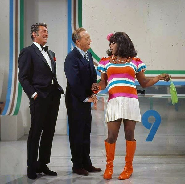 [Image: flip-wilson---the-dean-martin-show---tv-usa---1967.jpg]